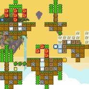 Floating Island - 4
