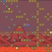 Lava Mountain - 2