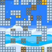 Ice World - 9