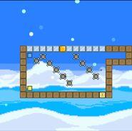 Ice World - 11