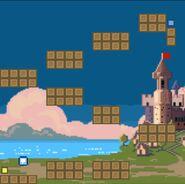 Block Kingdom - 3