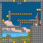 Block Kingdom - 14