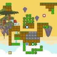 Floating Island - 19