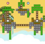 Floating Island - 8