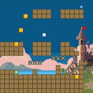 Block Kingdom - 4