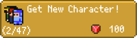 File:Get New Character.png