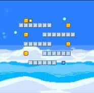 Ice World - 15