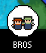 File:Bros Button.png