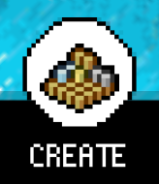 File:Create Button.png