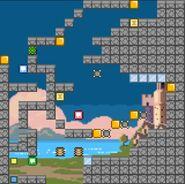 Block Kingdom - 20