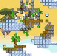 Floating Island - 9