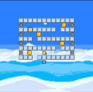 Ice World - 19