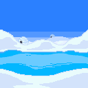 File:Ice World.png