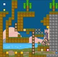 Block Kingdom - 8