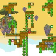 Floating Island - 15