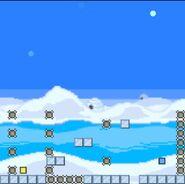 Ice World - 6
