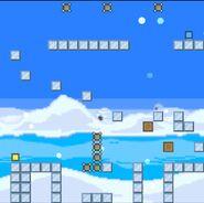 Ice World - 5