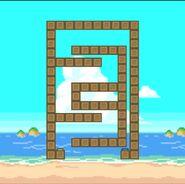 Summer Beach - 6