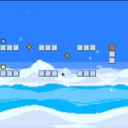 Ice World - 4