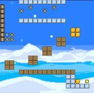 Ice World - 14