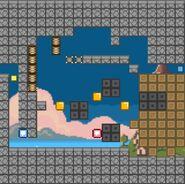 Block Kingdom - 18