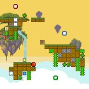 Floating Island - 10