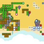 Floating Island - 5