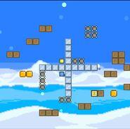 Ice World - 3