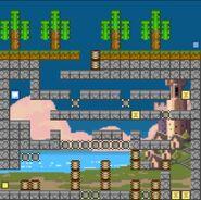 Block Kingdom - 12