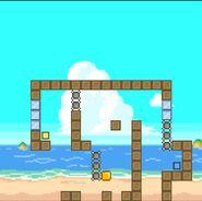 Summer Beach - 9