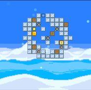 Ice World - 7