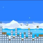 Ice World - 17