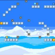 Ice World - 1