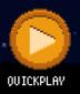 Quickplay Button