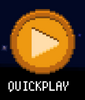 Quickplay Button