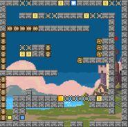 Block Kingdom - 17
