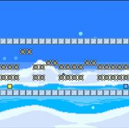 Ice World - 20