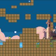 Block Kingdom - 1