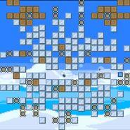 Ice World - 12