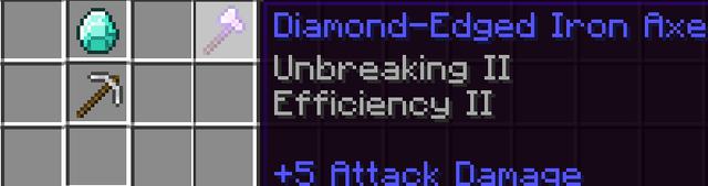 File:DiamondEdgedIronAxe.png