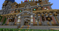 Thumbnail for version as of 18:39, August 1, 2013