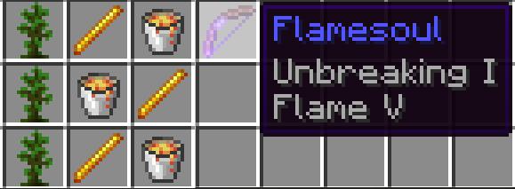 File:Flamesoul.png