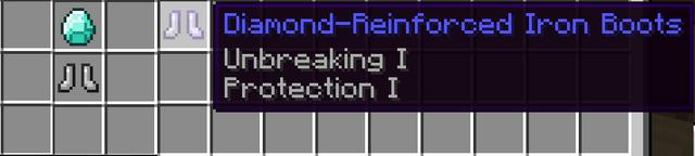 File:DiamondReinforcedIronBoots.png