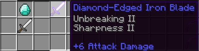 File:DiamondEdgedIronBlade.png