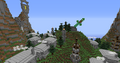 Thumbnail for version as of 02:28, August 4, 2013