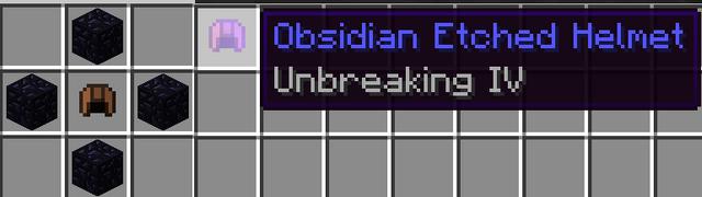 File:ObsidianEtchedHelmet.png