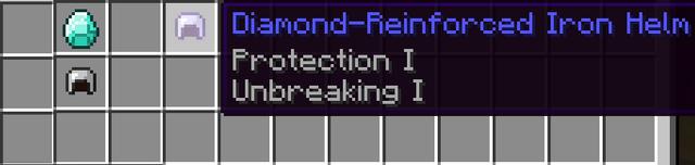 File:DiamondReinforcedHelm.png