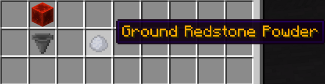File:GroundRedstonePowder.png
