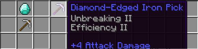 File:DiamondEdgedIronPick.png