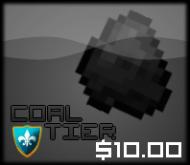 File:Coal.png